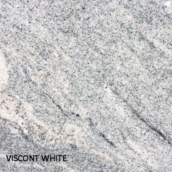 Viscont-Weiß