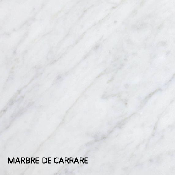 Marmor-Carrara
