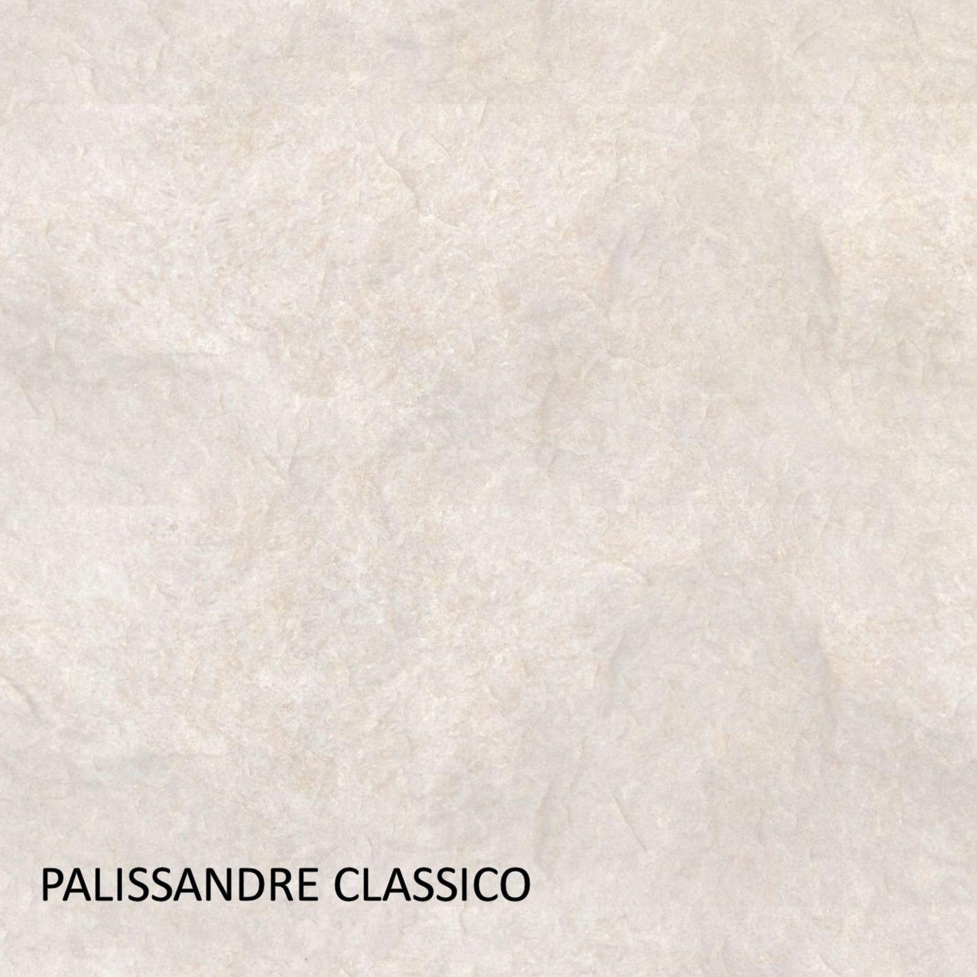 Palissandre-Klassiker