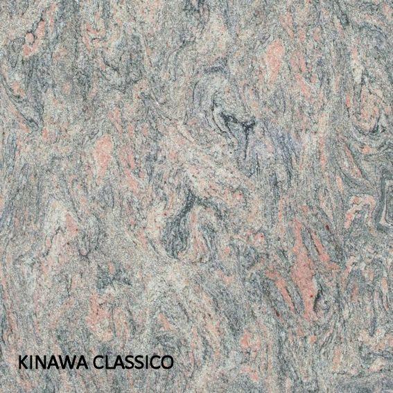 Kinawa-classico