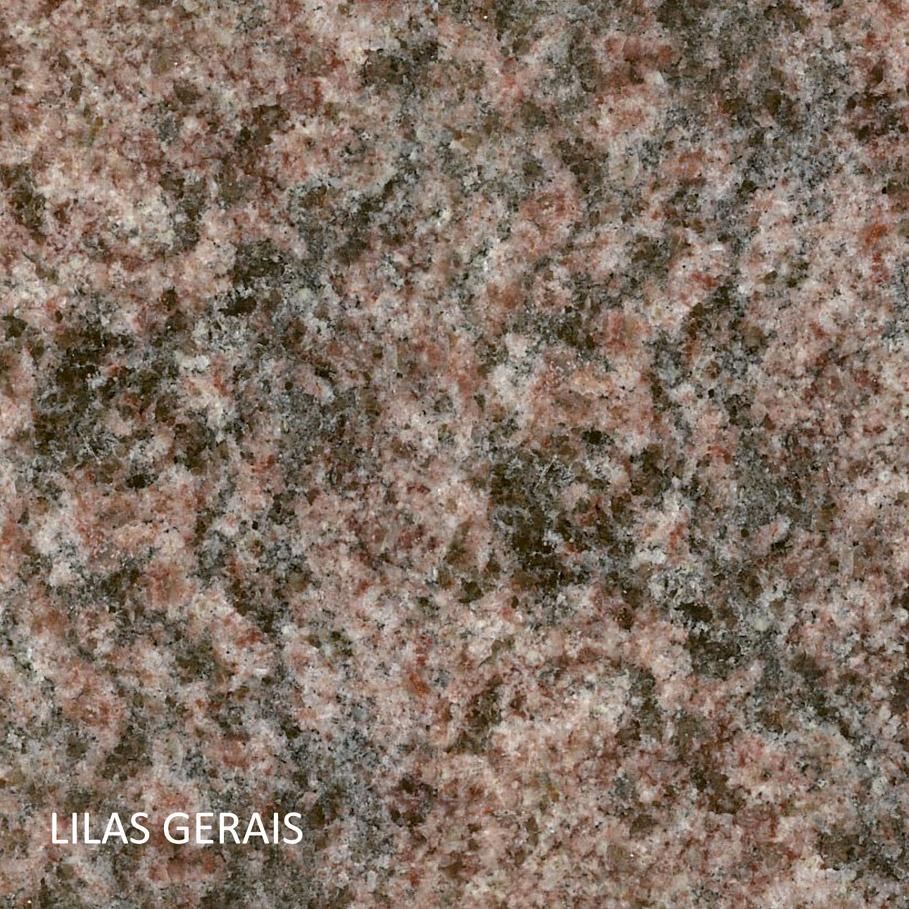 Lilas-Gerais