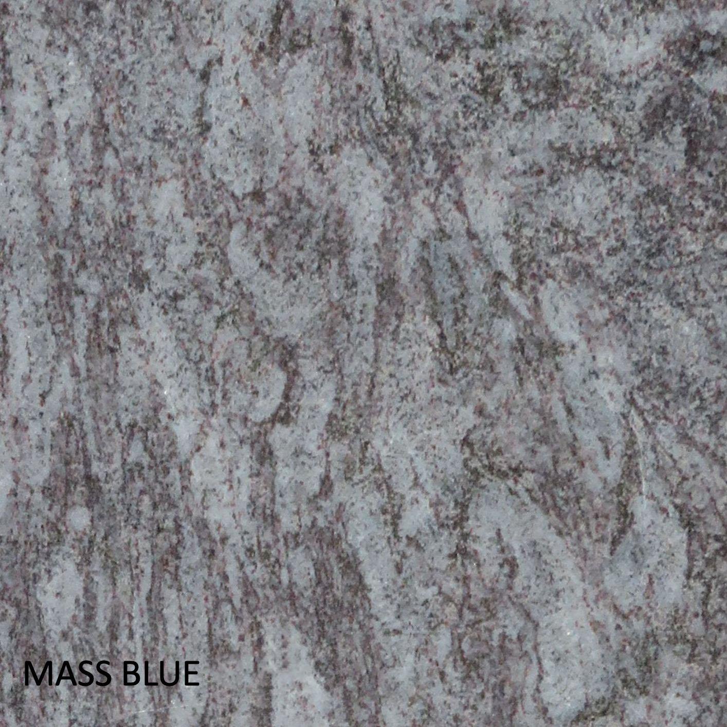 Mass-Blue-Clair