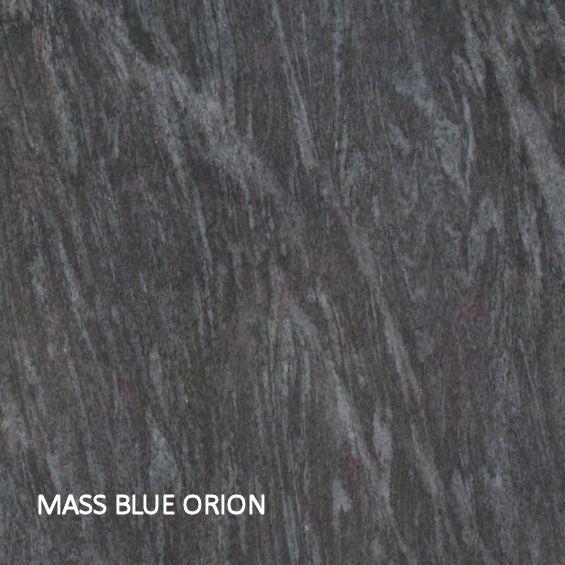Mass-Blue-Orion