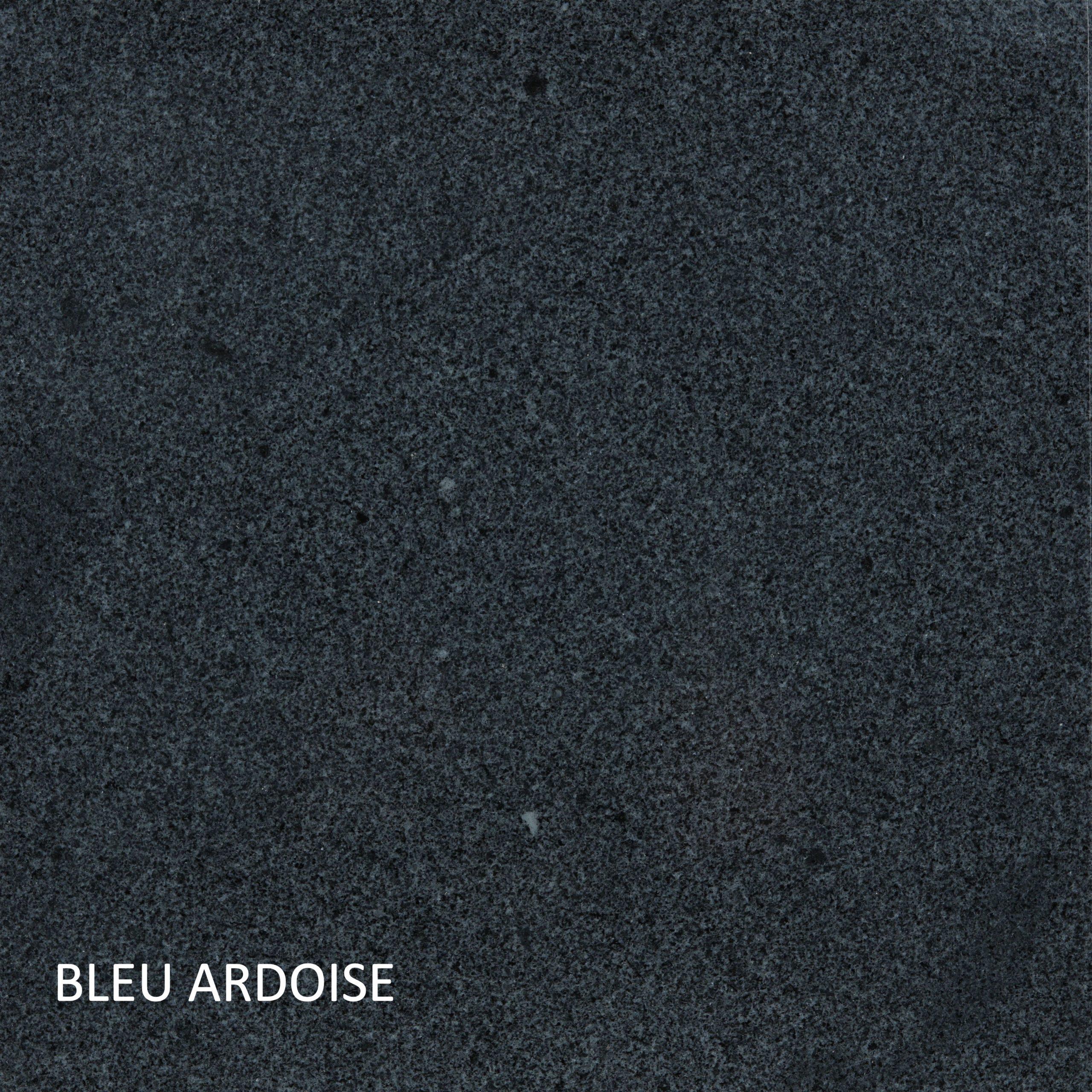 Masse-blau-Bleu-Ardoise