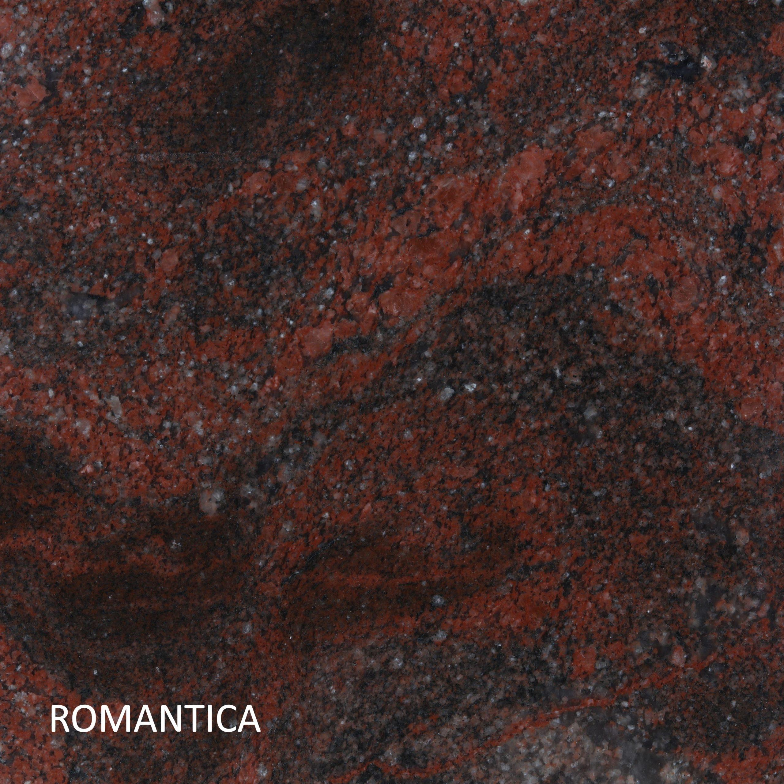 Romantisch