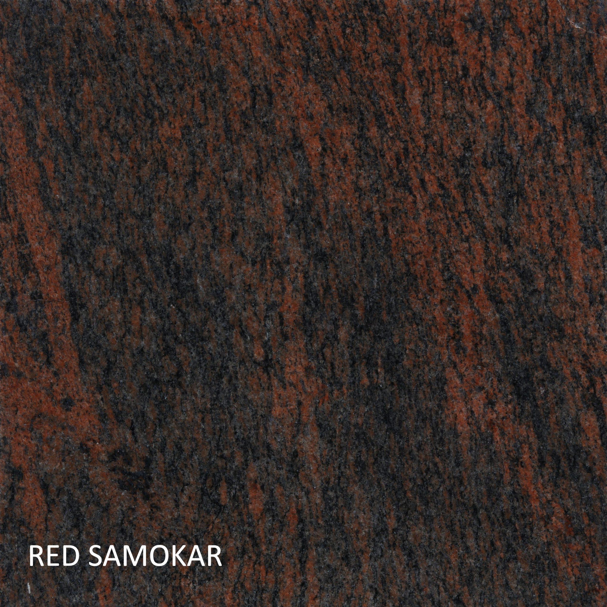 Rot-Samokar