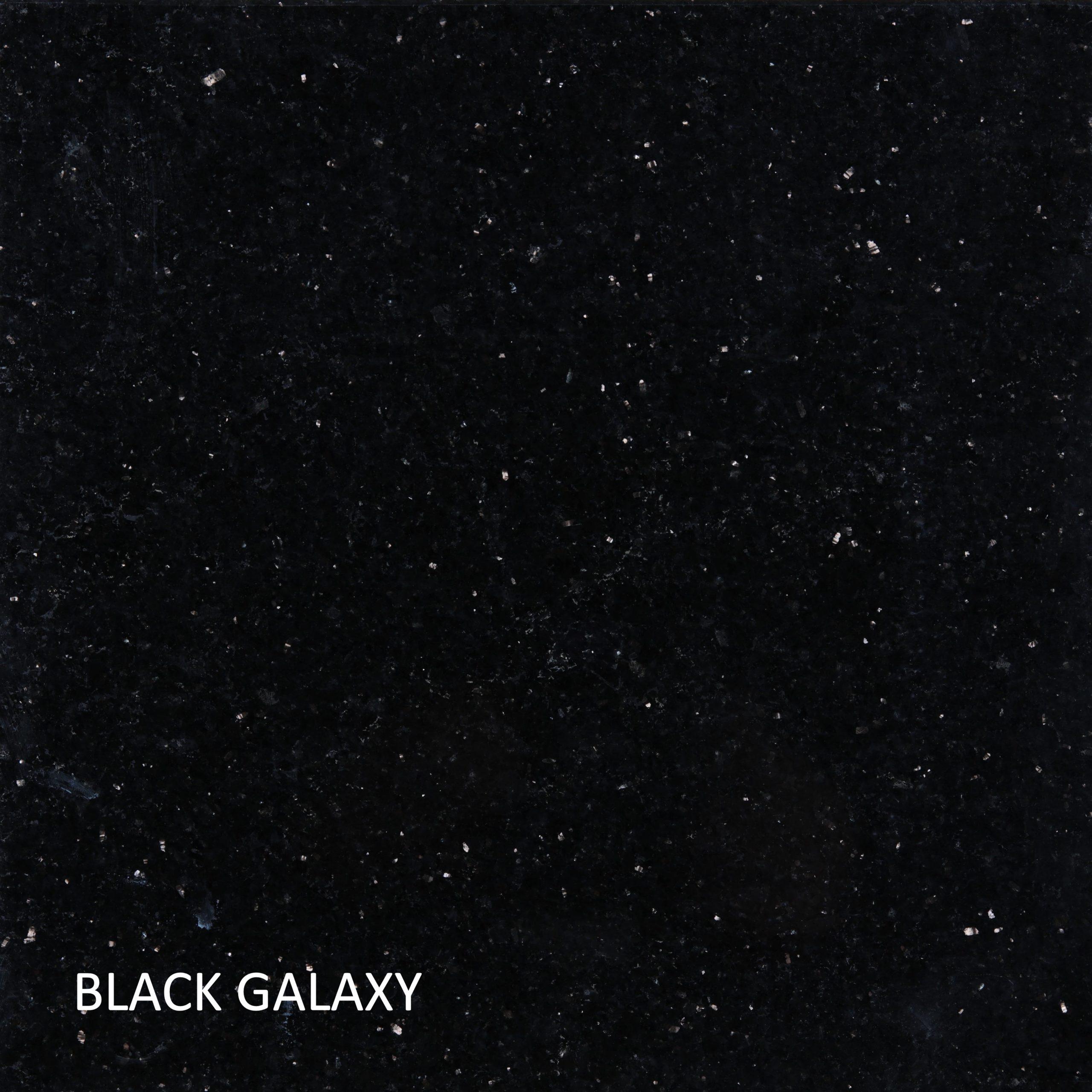 Noir-Schwarz-Galaxy