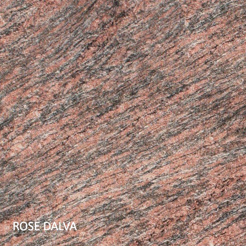 Rose-Dalva
