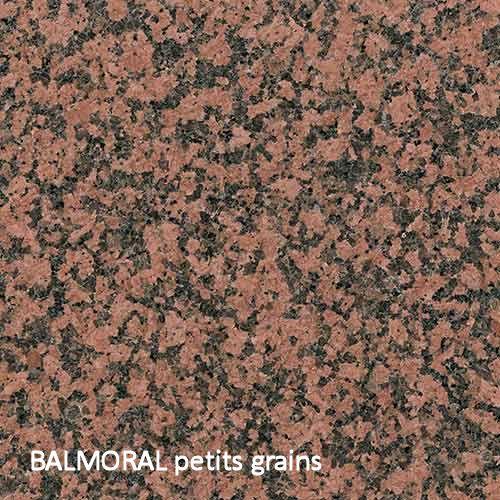 Balmoral-petits-grains