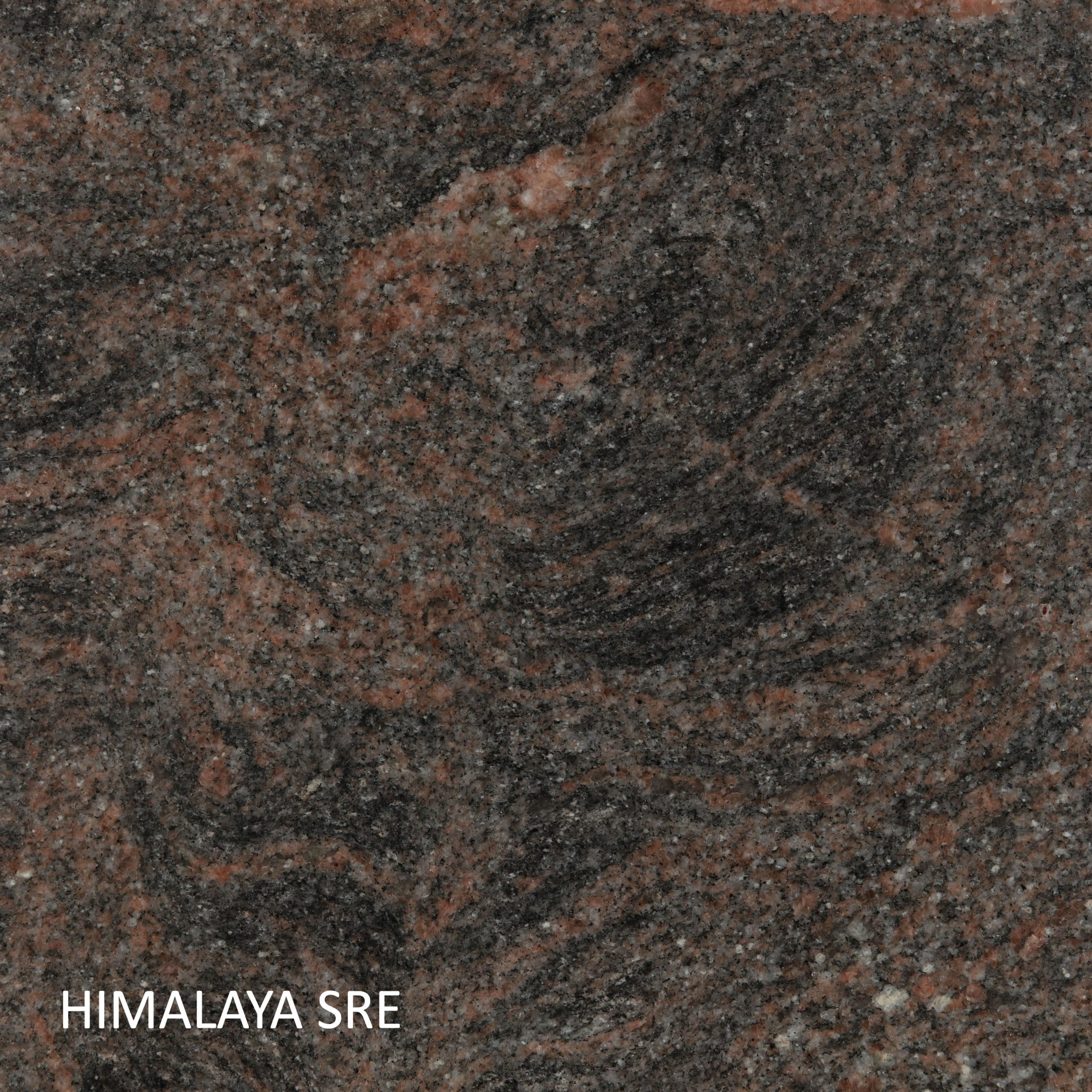 Himalaya-SRE