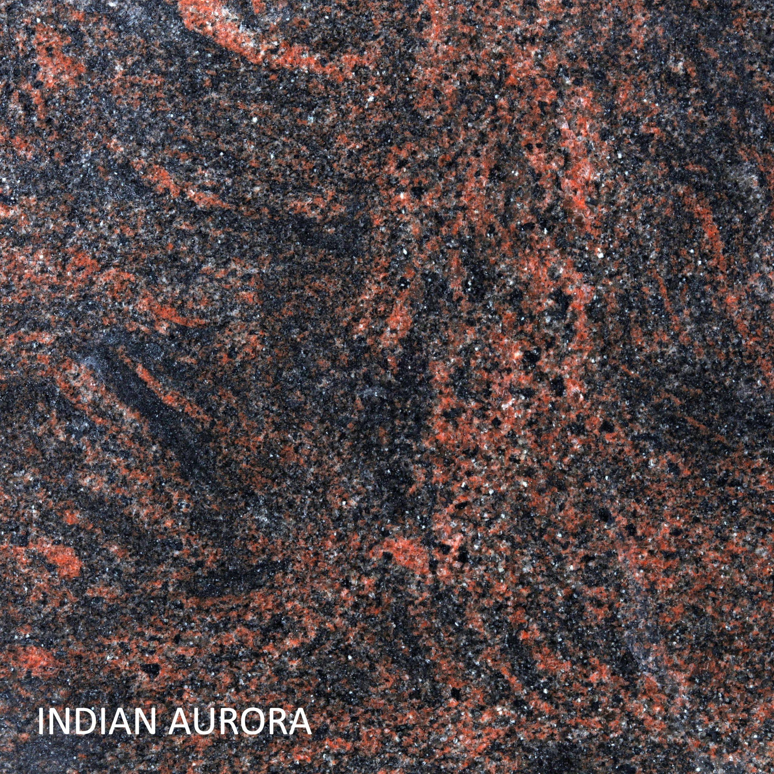 Indisch-Aurora