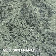 Vert-San-Francisco